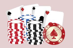 Guide N° 1 Pour Jouer Au Casino Online Et Trouver Des Bonus